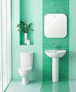 Important Things You Need to Know Before Buying a Smart Toilet in Singapore
