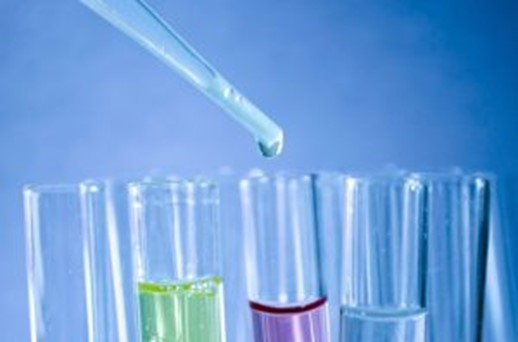 Answers to Important Questions About Platelet Rich Plasma Treatments and Injections